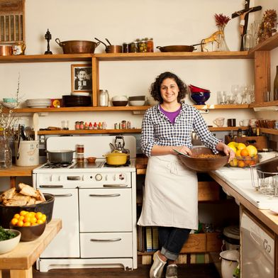 13 People to Know in the Food World Right Now