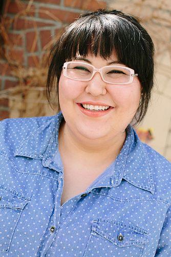 Cindy Rahe