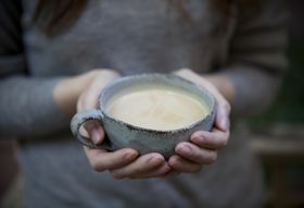 5 Links to Read Before Making Warm Drinks