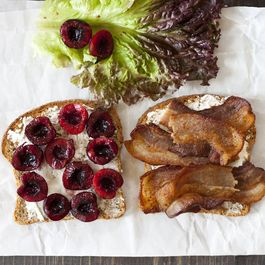 00a53564 135b 4166 9565 e259bb818105  bacon lettuce cherries chevre 1 ed