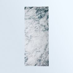 Natural Vinyl Floor Mats