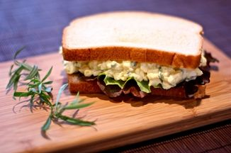 B925cd27 718e 4386 a0f9 91ec041b77fe  egg salad