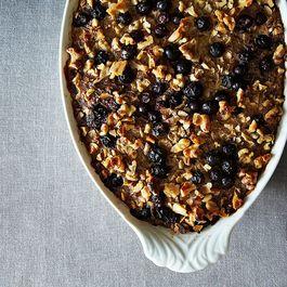 10 Non-Boring Oatmeal Recipes
