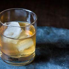 10 Drinks to Parade Down Bourbon Street