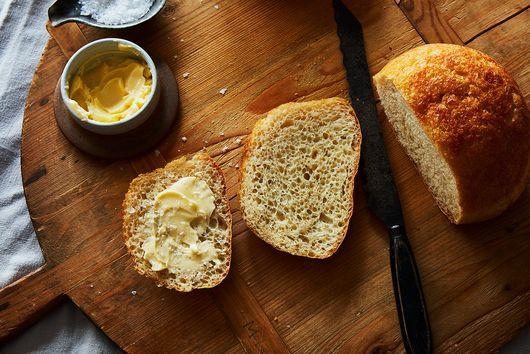 5 Bakery-Borrowed Secrets That Made Me a Better Baker