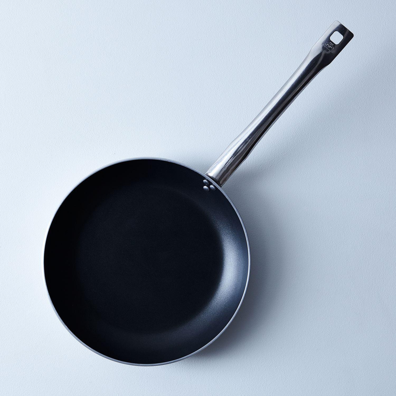 Ballarini Professionale Nonstick Fry Pan On Food52