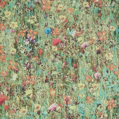 Grass Mawston Meadow, Liberty London