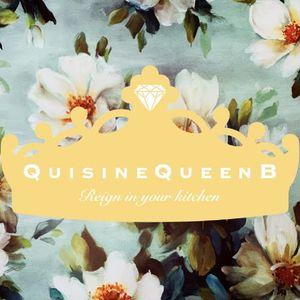 Quisine Queen B