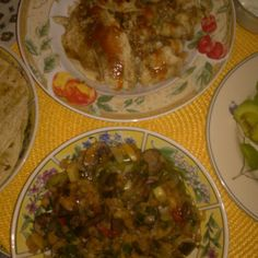 Braised Tilapia Tacos w/Shrimp & Mushroom Salsa