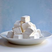 19a58c6b d1ab 40a3 985f bf500a392957  homemadevanillabeanmarshmallows