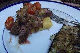 D65b66d6 0370 4166 9605 dc2fe11c2e97  steak