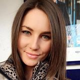 Jenna Westphal