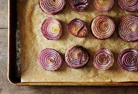 E768415a 6ed2 4496 b2a6 97423533400e  roasted red onions food52 mark weinberg 14 11 04 0122