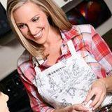Kristin Hatfield