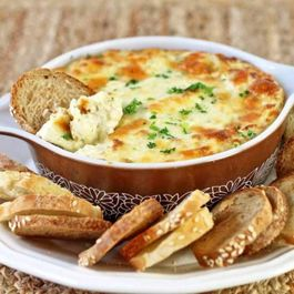 5f8cd1b8-298d-4223-9ed3-e056fcb17823.copy_of_quick_and_easy_crab_dip