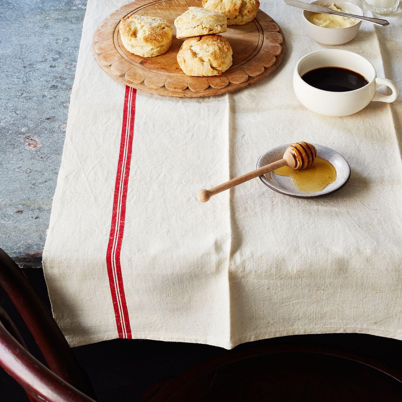 Vintage French Kitchen Towels (Set Of 2) On Food52
