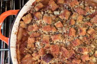 D7fb8904 d54b 4cf1 9c2e b85622ea788a  cassoulet photo2
