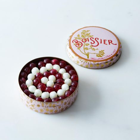 Parisian Hard Candies (Set of 2)