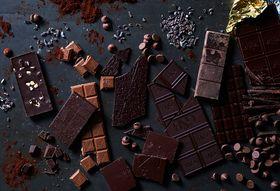 2e149f46 cf55 420f 840e b05e20a6f724  2017 0801 what we know about chocolate and health julia gartland 026