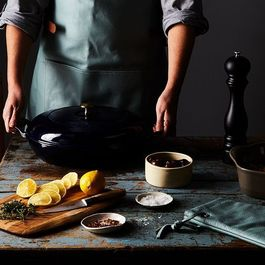 Introducing: Our Collection of Gifts for the Home Chef