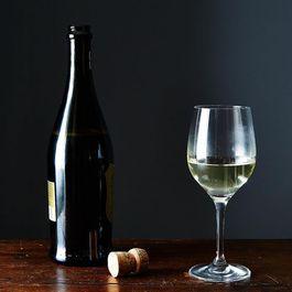 Wino by Łukasz Dembniak