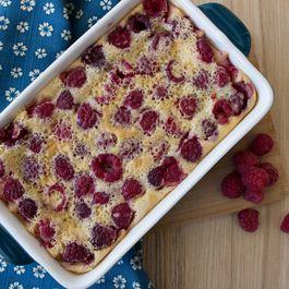 Dessert by na2na3