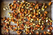 "Is There a ""Right"" Way to Roast Vegetables?"