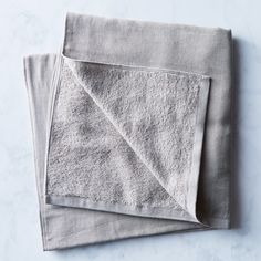 Gauze Cotton Japanese Bath Towels