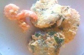 58ffe688-bcc5-4814-82e5-4c92a960aa5c--crab_cakes_002