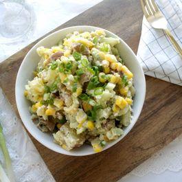 9b2b27f8 bf90 4790 ae2a 16dcd1513b56  potato salad 6 1024x682