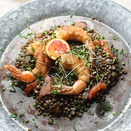 B91a9ad5 a601 4092 b669 5c85fcb3bf3e  lentils and shrimp 006