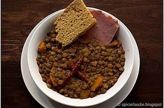 738bb40e 8875 409c 8d6b fa6303dd507f  lentils spicy3
