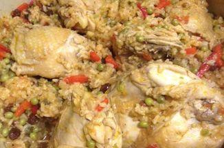 7a1af63c 75fc 4d7a 8206 4b93e3a6331e  arroz con pollo