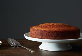 852b04bb 66de 45d9 8286 82b6b8e24db6  2013 1216 genius maialino olive oil cake final 011