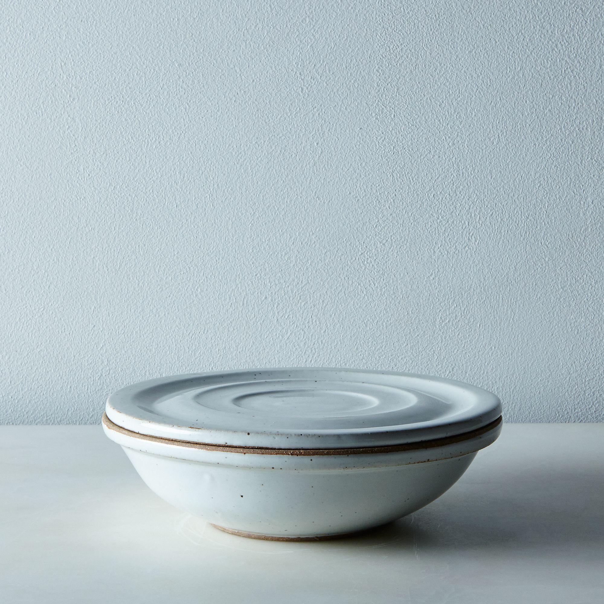 Dish by Pix lip
