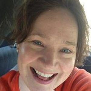 Laurie Fieldman