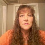 Sue Buchner