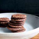 cookies man