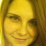Melissa Morse