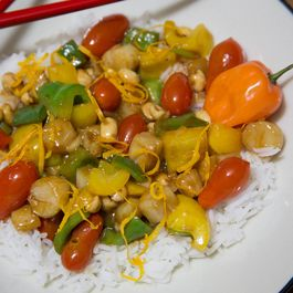 37d6ca4b-d9c0-4245-91c7-0be6156d5bec.kung_pow_with_scallops-2mb_edited-2