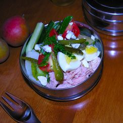 A Saladcoise