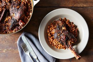 4892dd35-b901-4736-9c1e-f556241962db--2015-0224_coffee-infused-braised-lamb-and-beans_mark-weinberg-208