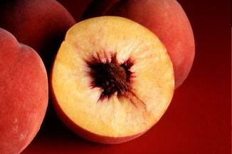 Bc941c23 1ca7 46c9 ad0c 54d917840ac4  peaches