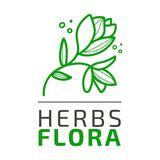 herbsflora
