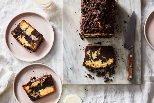 Our 10 Most Popular Recipes in January