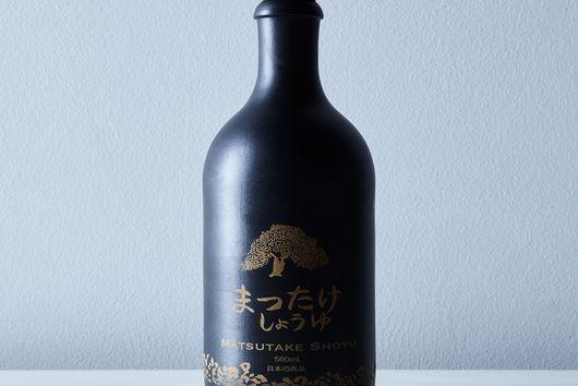 Haku Japanese Shoyu