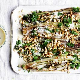 1bad448c-cdf5-4500-ac85-721ed19a2285.grilled_romaine_salad4
