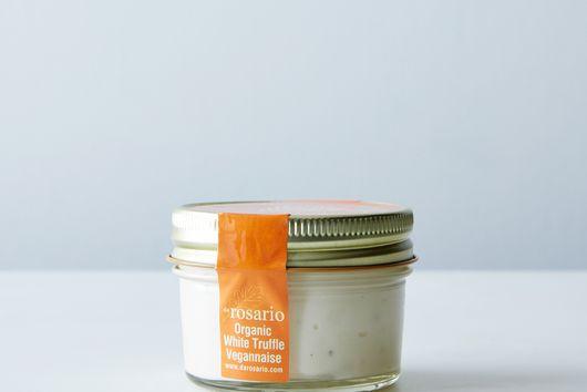 Organic White Truffle Veganaise