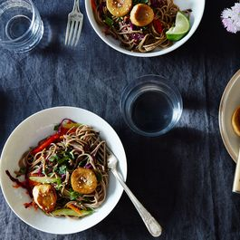 53b5e8d6-d73d-4b35-9f75-a1b7cf79a4c2--2015-0519_sesame-noodle-salad-with-seared-mushrooms_james-ransom-031