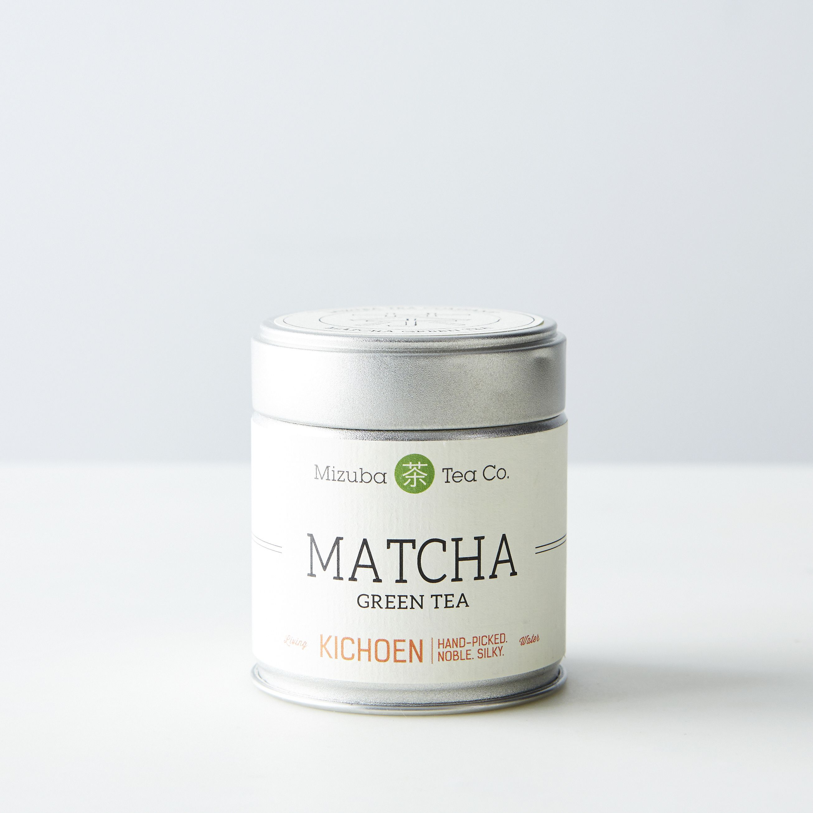 A3956a96 a0f7 11e5 a190 0ef7535729df  2015 0121 mizuba tea japanese matcha green tea kichoen ceremonial mw silo 161